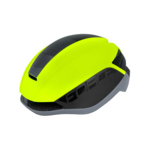Orca fluo gris mate
