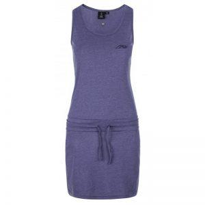 Mazamet-w violeta