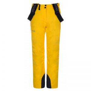 Elare-jg amarillo