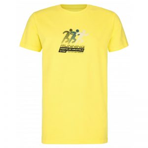 Lami-jb amarillo