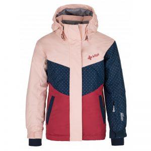 Mils-jg rosa claro