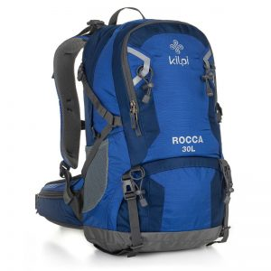 Rocca-u azul