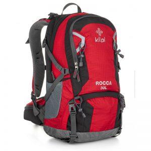 Rocca-u rojo
